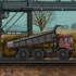 Caminhão Pesado