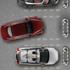 São paulo city parking pro