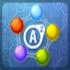 Quebra-cabeças atômico 2