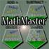 Mestre matemática