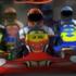 Corridas de Karts 3d