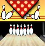 Bowling Zona de Strike