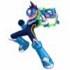 Megaman Voador